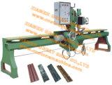 Multi Funktions-Granit Marbe Steinausschnitt und Poliermaschine