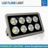 Lichte Lamp Refletor van de hoge LEIDENE van de Schijnwerper van de Macht 400W de Waterdichte IP65 LEIDENE Projector