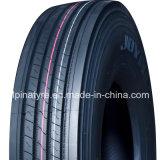 13r22.5, pneumático radial do caminhão do reboque TBR da movimentação do boi da alta qualidade de 12r22.5 China