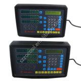 Многофункциональный цифровой индикации на токарном станке, EDM машины Dro