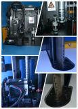 Heißes Verkaufguangzhou-Rohr-verbiegende Maschine