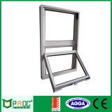 Preço barato do indicador pendurado dobro de alumínio com As2047