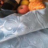 Tessuto del sofà della mobilia dell'hotel di Microfiber