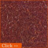 De rode Vloer Pulati betegelt Nano Opgepoetste Verglaasde Tegels 60X60