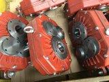 Ws200 Sicoma Welle-Montage-Getriebe für Förderband
