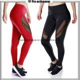 Yoga OEM de fábrica al por mayor desgaste de desgaste del deporte Leggings personalizado