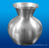 Bend AUTOMATIC CNC Metal Spinning Machine (Light duty 680B-4)