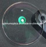 1,56 Sph Фотохромных серый/Коричневый Hmc пластмассовые линзы