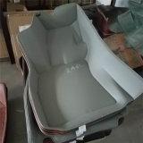 stuoie del pavimento dell'automobile del PVC XPE di disegno dell'OEM 3D/5D/fornitore antisdrucciolevoli moquette dell'automobile