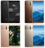 Huawei Mate 10 Mate10 4GB de RAM 64 GB de ROM Smart Phone