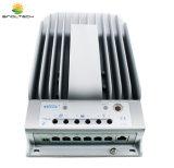 regolatore della carica della batteria solare di 20A 12/24V MPPT