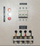 600kw発電機のテストのための3段階の負荷バンク