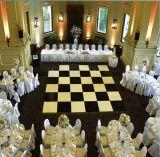 Dance Floor voor Staaf/Banket/Huwelijk/Restaurant/Hotel wordt gebruikt dat