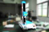 나일론 선, 금속 (YL-S72)를 위한 재료 시험 장비