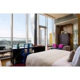 卸し売り商業木の寝室のホテルの家具