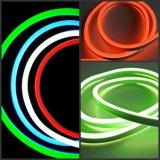 2835 LED de alta tensão Neon Flex Luz faixa decorativa de verão a luz de Corda