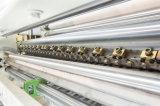 14 선 티슈 페이퍼 접히는 기계 생산 라인