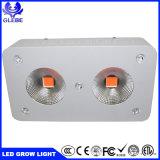 LED de 300W luz crescer COB espectro completo de iluminação da fábrica