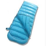 4人のカラー信頼できる品質の子供の屋外の寝袋