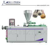 Tuyau rigide en PVC Making Machine