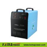 Invertitore solare di Greenmaster con il caricatore a bassa frequenza Controler di tecnologia