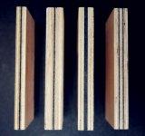 Tipo de amortiguación de contrachapado marino// Sound-Insulation ignífuga, resistente al agua, sistema de amortiguación/ Estructura de madera, construcción construcción o el tránsito ferroviario, Ship-Building
