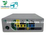 Ysesu-100d Electrocautery van de Eenheid van Electrosurgical van de Kliniek van het huisdier Dierlijke Veterinaire Electrocautery van de Apparatuur