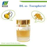 DL-Alphatocopherol-Nahrungsmittelgrad-Masse-Vitamin E