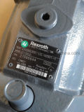 A Rexroth7vo55lrds para máquinas Constustion da Bomba Hidráulica