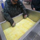 Piccolo essiccatore del traforo per l'essiccamento della maglietta con il raggio infrarosso