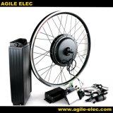 20-28 kit elettrico agile di conversione della bici di pollice 1000W dal fornitore della Cina