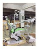 Unità dentale della presidenza con l'assegno multifunzionale dei denti dell'ospedale del Ce; DC3000