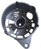 Molde de moldeado a presión de aluminio de aleación ruedas
