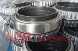 Roulement à rouleaux cylindriques Four-Row Laminoir le roulement