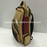Course de sports d'ordinateur portatif augmentant le sac d'école promotionnel campant extérieur de sac à dos d'affaires de mode (GB#20038)