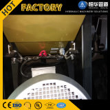 Machine de polonais électrique concrète d'étage de sol de mosaïque de machine de meulage