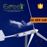 Su-Griglia di prezzi bassi/sistema 10kw Hawt di fuori-Griglia con Ce