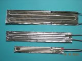 전기 알루미늄 호일 히이터 성분 필름