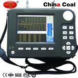 Zbl-U520A Selbst-Prüfung Systems-DigitalPortable Prüfung-Ultraschallstapel-Fehler-Detektor