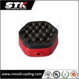 Mini peças de coberturas de máquinas de cozimento de plástico (eletrodomésticos STK-P1151)