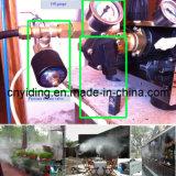 системы охлаждения Misting коммерчески обязанности 3L/Min электрические (YDM-2803)