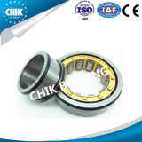 Rolamento de rolo cilíndrico Nj da máquina do rolamento da fábrica de China 313m