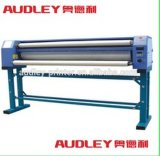 Máquina de impresión de transferencia de prensa de calor de sublimación de rodillos