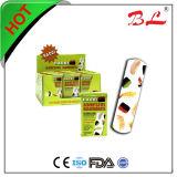 Boîte de Bandage Bandage de premiers secours