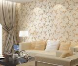 Nichtgewebtes Gewebe für Möbel-Polsterung