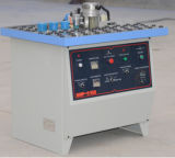 Manual máquina para trabalhar madeira Orladora Machinesmf515b