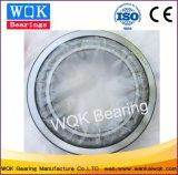 Roulement à rouleaux Wqk 32022X Roulement à rouleaux coniques de haute qualité