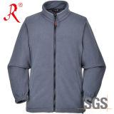 1개의 기술적인 방수 옥외 재킷 (QF-6175)에 대하여 스키 3
