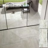 地下鉄シリーズ装飾によって艶をかけられる床タイル600*600