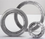 Anéis de giro com tratamento de superfície por niquelado (010.20.200)